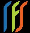 rfs_logo_sml